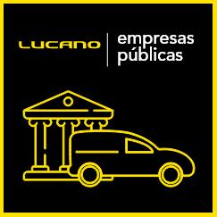 Empresas públicas