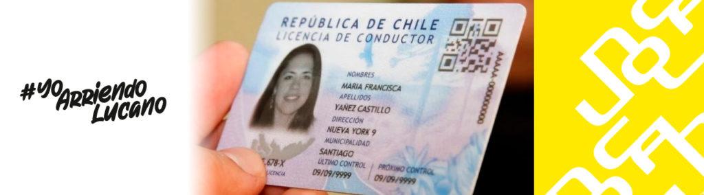 prorroga hasta 2022 las licencias de conducir vencidas